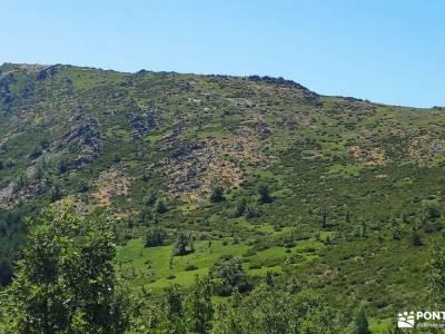 El Ocejón-Reserva Nacional Sonsaz;ascensión monte perdido montañas de la comunidad de madrid excu